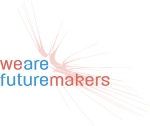 We Are Futuremakers logo